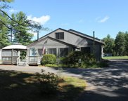 9 Old Mill Road, Ossipee image
