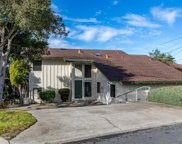 2824 Forest Hill Blvd, Pacific Grove image