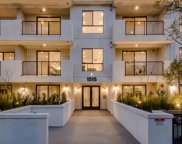 1515 S Holt Ave, Los Angeles image