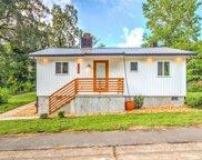 102 Marion Rd, Oak Ridge image