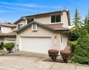 2140 NW Pacific Yew Place, Issaquah image