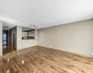 3660 N Lake Shore Drive Unit #3605, Chicago image