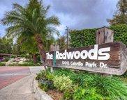 1088     Cabrillo Park Drive   D, Santa Ana image