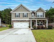 4882 Clarkstone Dr, Flowery Branch image