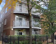 4837 N Central Avenue Unit #204, Chicago image