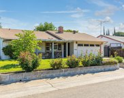 8049  San Cosme Drive, Citrus Heights image
