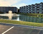 121 Waypoint Ridge Ave. Unit P 22, Little River image