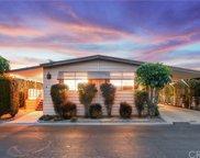 3595     Santa Fe Avenue, #274, Long Beach image