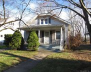 587 North Main  Street, Wallingford image