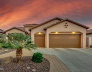 16347 W Mulberry Drive, Goodyear image