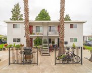 7782     Barton Drive, Huntington Beach image