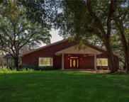 11239 Brewer Road, Salado image