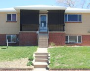 4712 & 4710 S Lincoln Street, Englewood image