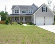 474 Chadwick Shores Drive, Sneads Ferry image