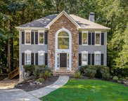 340 Derby Ridge Trace, Roswell image