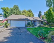 3508 NW 126TH  ST, Vancouver image