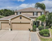 5843 Justicia Loop, Land O' Lakes image