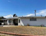 8230     Placida Court, Rancho Cucamonga image