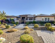 6210 Braided Romel Court, Las Vegas image