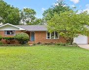 108 S Sweetbriar S, Chattanooga image