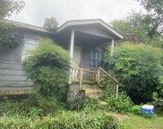 5319 Holt Peterson  Road, Tuscaloosa image