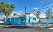 1713 N 31st Place, Phoenix image
