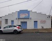 403 N Dupont   Street, Wilmington image