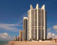 18201 Collins Ave Unit #909, Sunny Isles Beach image