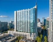 860 NE Peachtree Street Unit 1716, Atlanta image