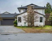 19436 118b Avenue, Pitt Meadows image