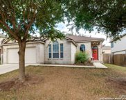 10807 Marot Field, Helotes image