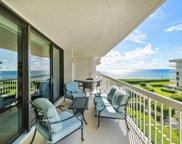 3300 S Ocean Boulevard Unit #401n, Palm Beach image