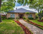 7033 Lattimore Drive, Dallas image