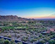 10323 E Rob's Camp Road Unit #1473, Scottsdale image
