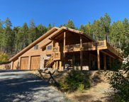 1167 Blacktail Road, Lakeside image