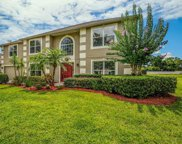 2921 Holly Berry Court, Kissimmee image