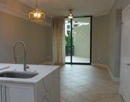 701 S Olive Avenue Unit #608, West Palm Beach image