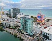 3411 Indian Creek Dr Unit #901, Miami Beach image