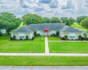 72 Wood Hall Drive, Mulberry image
