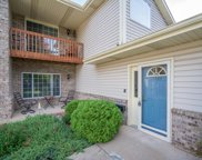 17664 W Lincoln Ave, New Berlin image