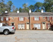 4353 Redgate Road, Norcross image