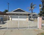 12608     Bonwood Road, El Monte image