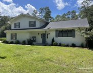 4751 Bessinger Ln, Pace image