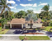 7920 Nw 89th Ave, Tamarac image