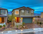 4430 SOLITUDE FALLS Avenue Unit #Lot 109, North Las Vegas image