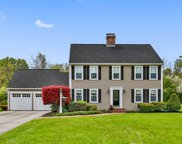 21 French Farm Road, North Andover image