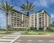 1501 Gulf Boulevard Unit 606, Clearwater Beach image