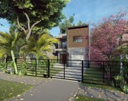 3117 Indiana St, Coconut Grove image