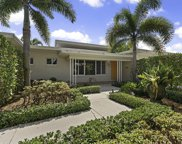 183 Bryn Mawr Drive, Lake Worth Beach image