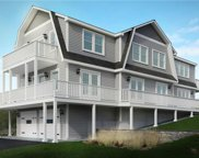814 Green Hill Beach  Road, South Kingstown image